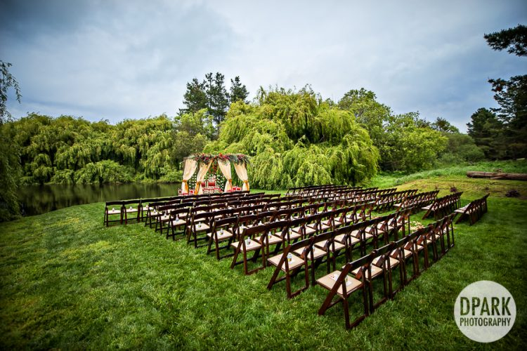 petaluma-indian-wedding-mandaap-luxury-destination