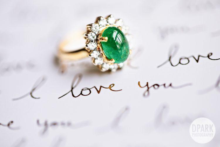 luxury-indian-wedding-photographer-details