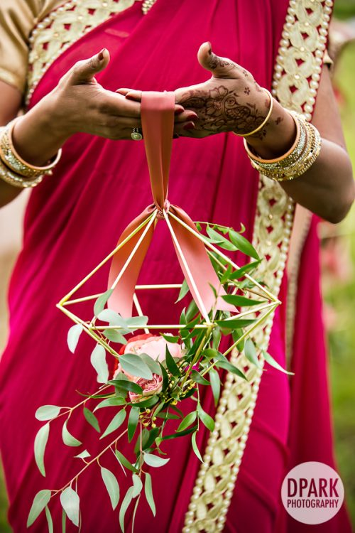olympias-valley-estate-indian-wedding-florals