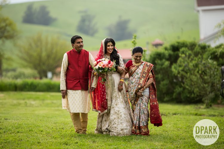 olympias-valley-estate-indian-wedding-ceremony