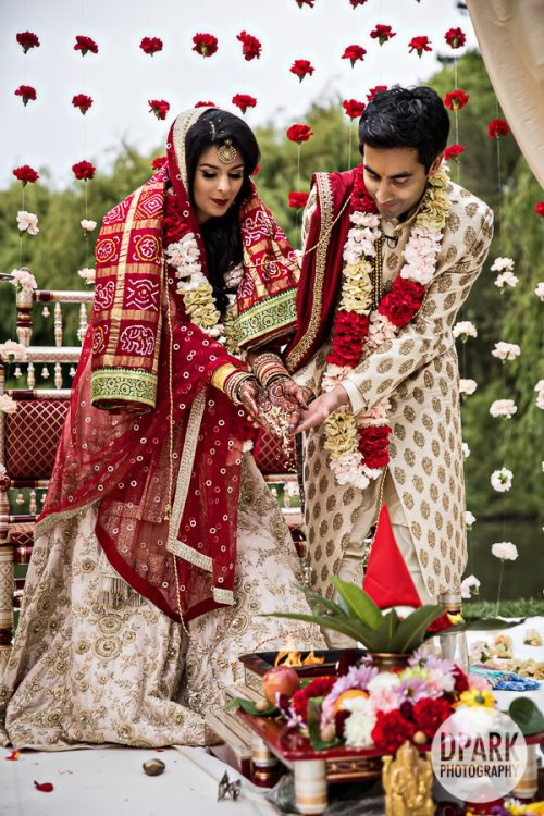 olympias-valley-estate-luxury-indian-wedding