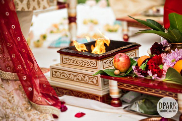 olympias-valley-estate-luxury-destination-indian-wedding