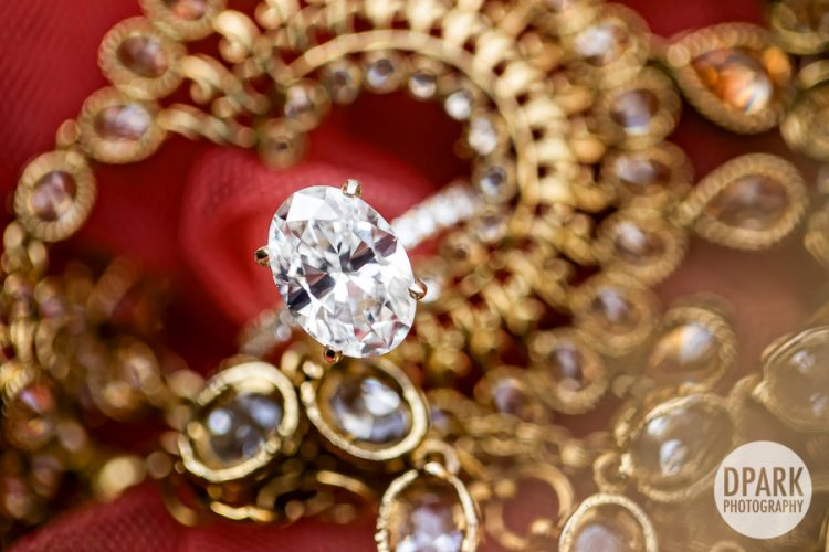 luxury-indian-wedding-photographer-jewelry-details
