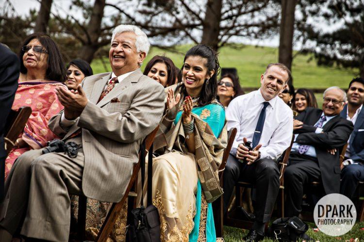 olympias-valley-estate-luxury-destination-indian-wedding-video
