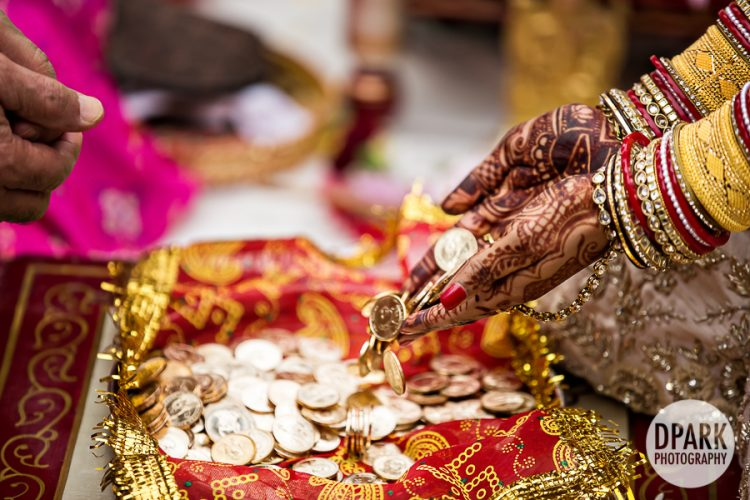 luxury-indian-wedding-bay-area-photography