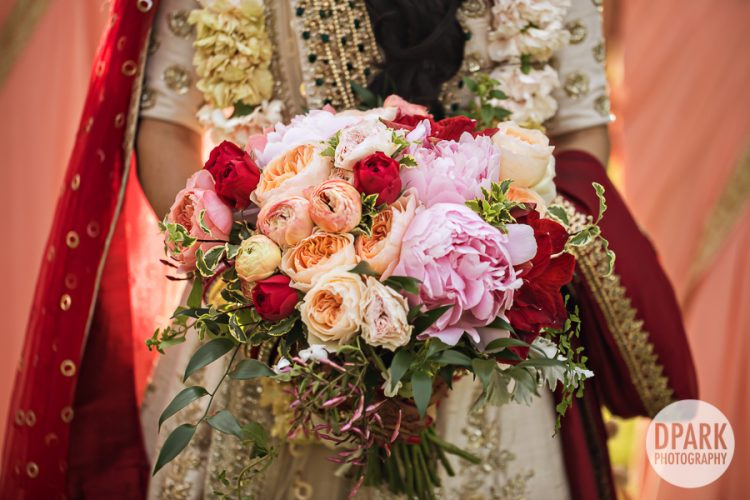 destination-luxury-indian-wedding-photographer