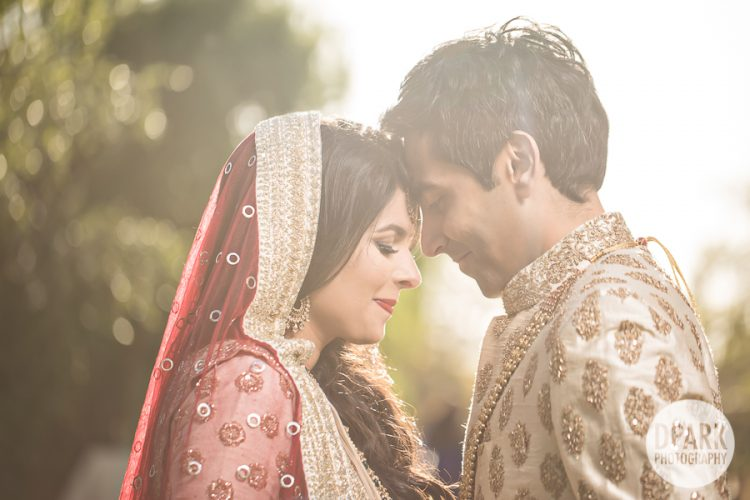 destination-luxury-indian-wedding-photography