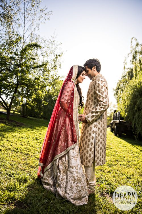 destination-luxury-indian-wedding-photographs