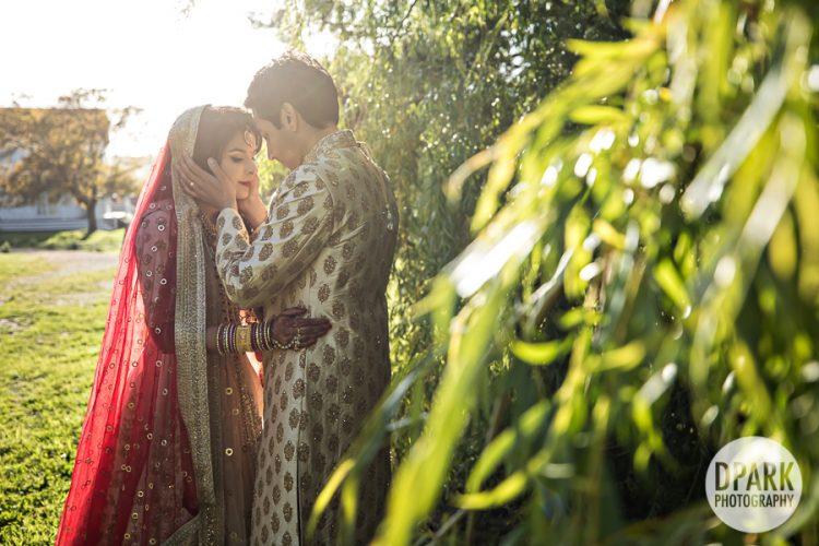 destination-luxury-indian-wedding-romantics