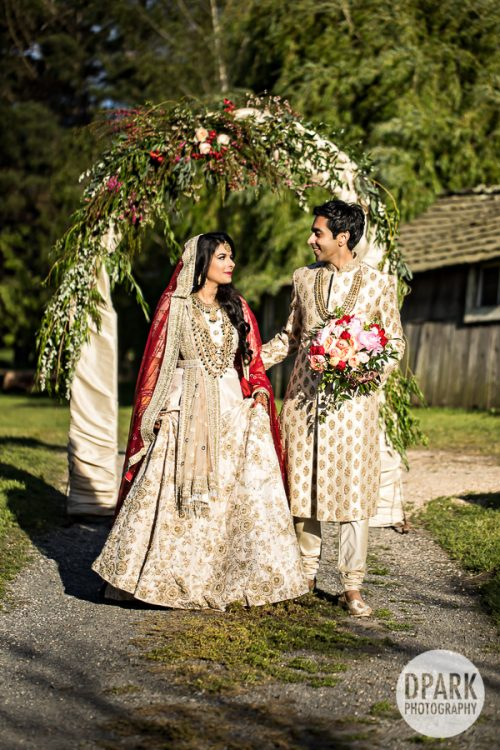 destination-luxury-indian-wedding-romantics