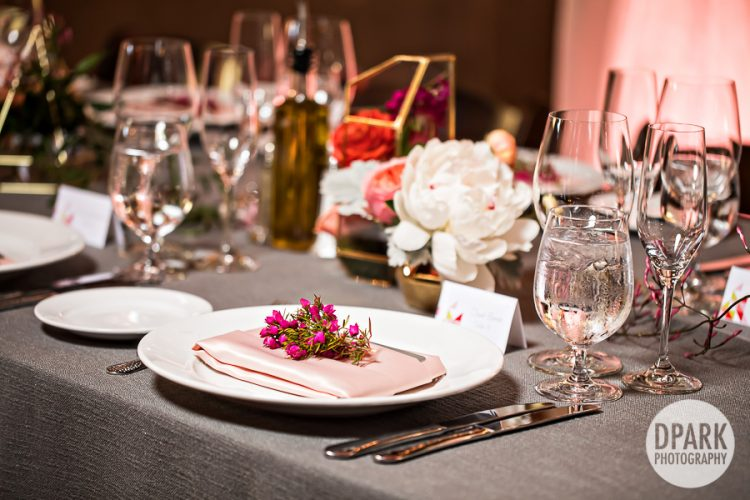 olympias-valley-estate-pink-wedding-reception