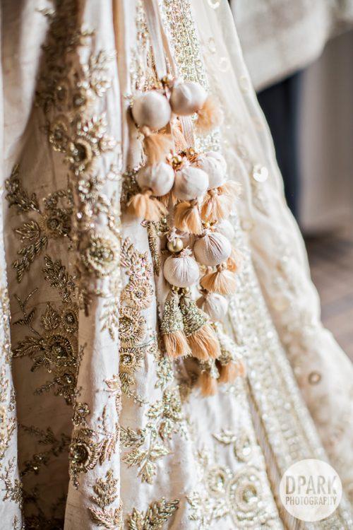 luxury-indian-wedding-bridal-dress