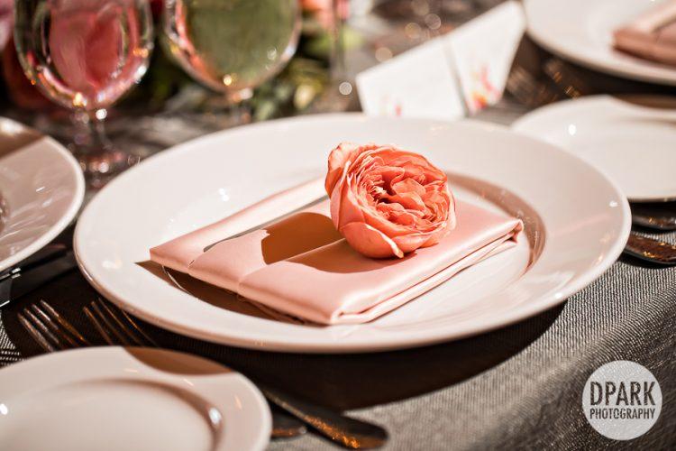 oakland-norcal-bay-area-pink-wedding-reception-decor