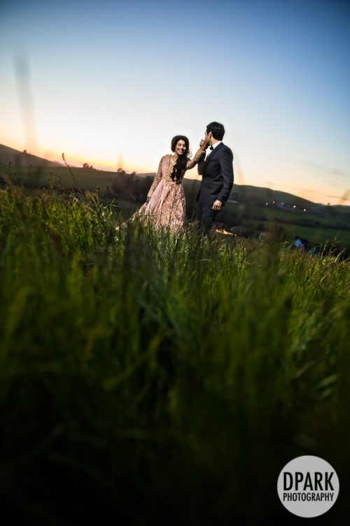 petaluma-wedding-venues