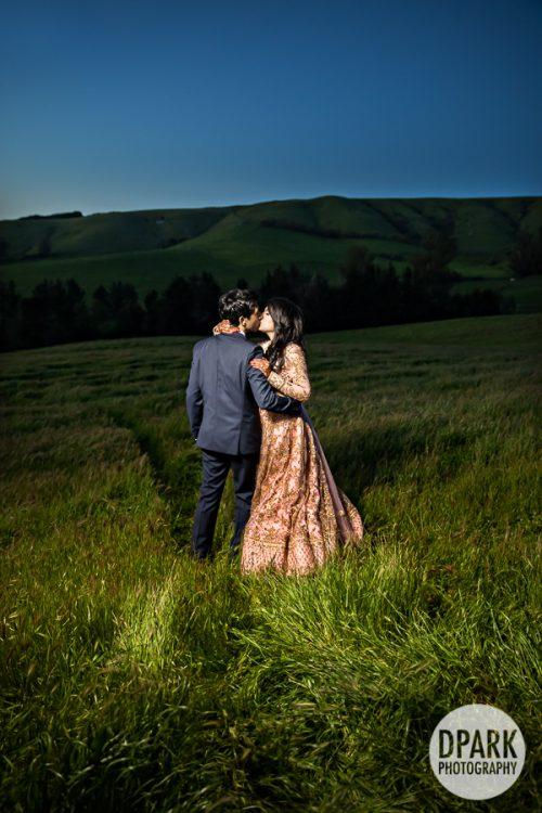 oakland-bay-area-norcal-best-wedding-venues