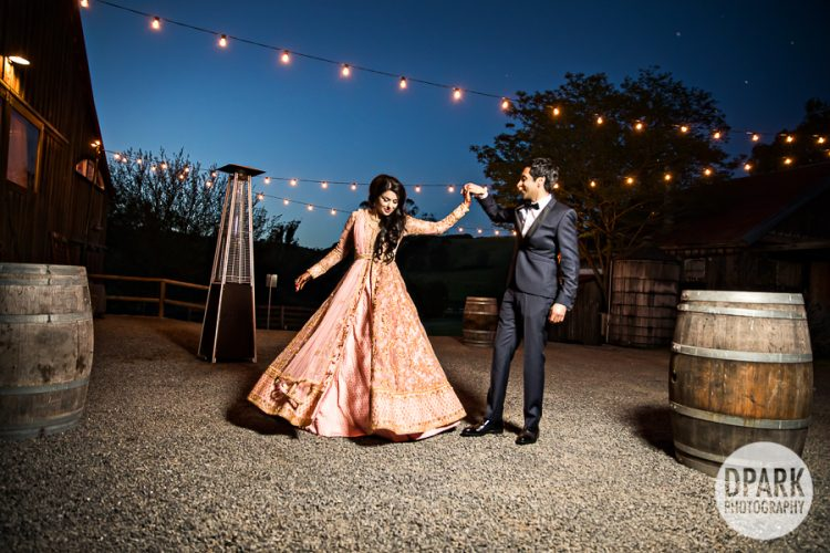 oakland-bay-area-norcal-best-wedding-locations