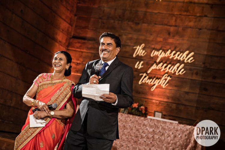 olympias-valley-estate-indian-wedding-speeches