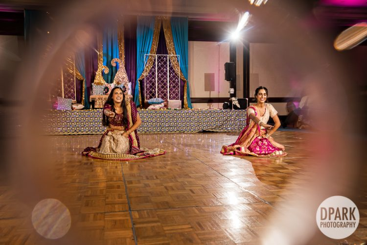 omni-la-costa-hotel-carlsbad-sangeet-performances