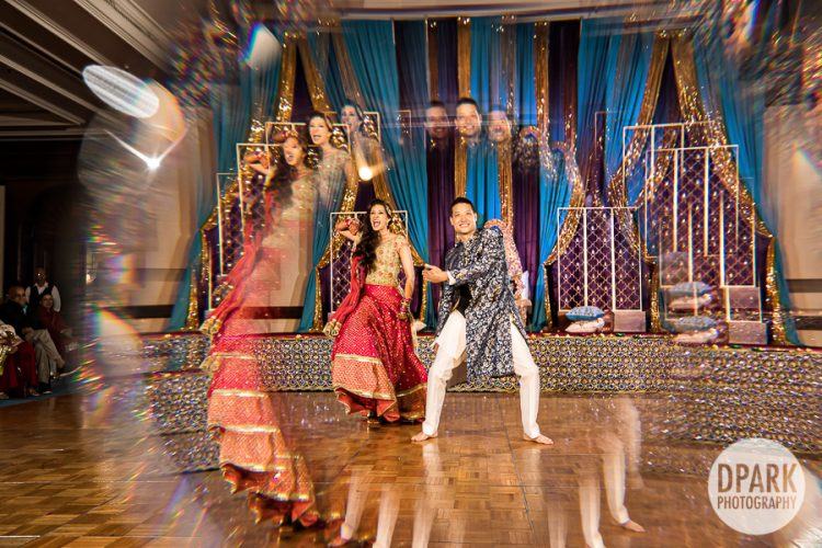 pakistani-japanese-hawaiian-sangeet-reception-dances