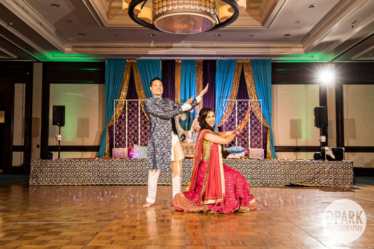 pakistani-japanese-hawaiian-sangeet-reception-dance-bride-groom