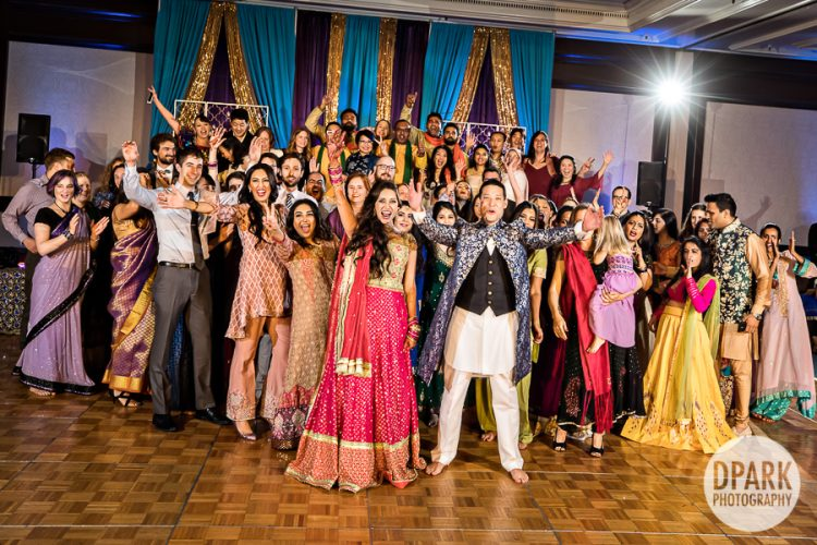 pakistani-japanese-hawaiian-sangeet-dance-bride-groom