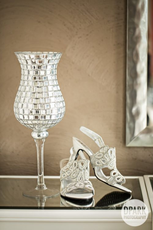 badgley-mischka-bridal-heels