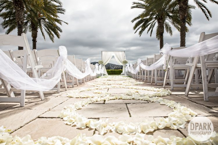 omni-la-costa-hotel-carlsbad-wedding-ceremony