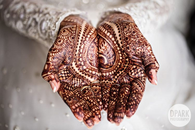 mendhi-henna-pakistani-wedding-photographer