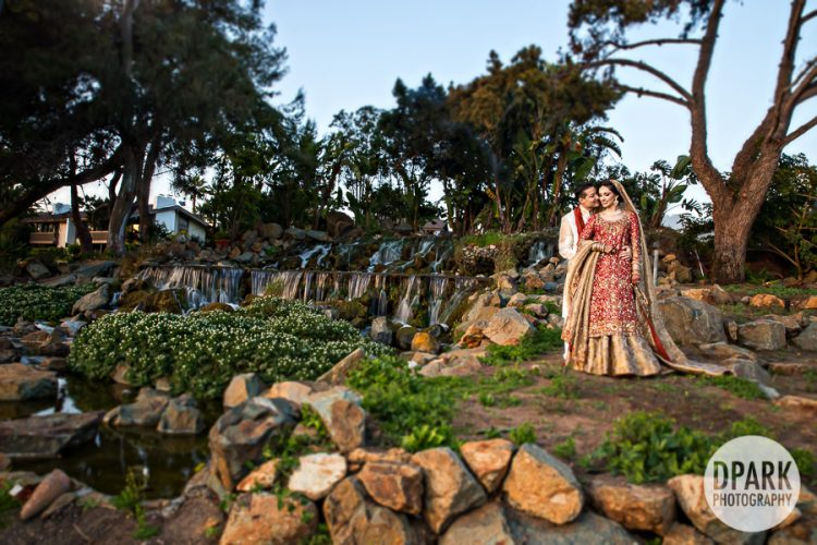 carlsbad-wedding-venues