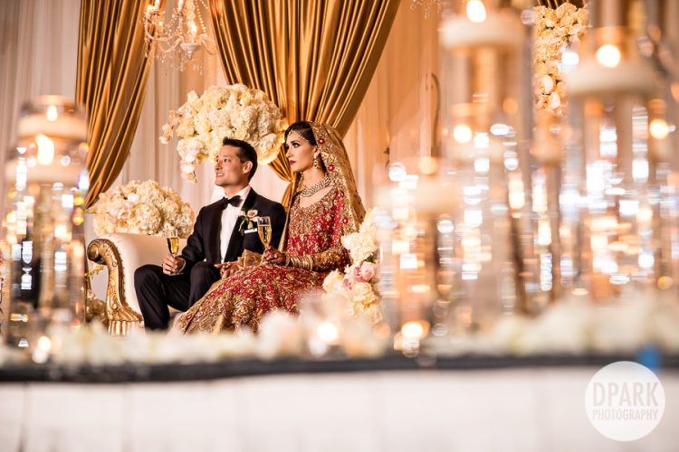 luxury-pakistani-destination-wedding-photographer