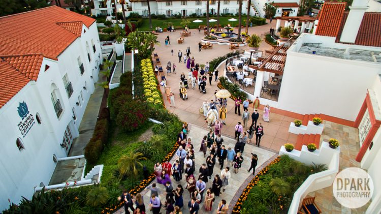 carlsbad-san-diego-luxury-indian-pakistan-sangeet-baraat