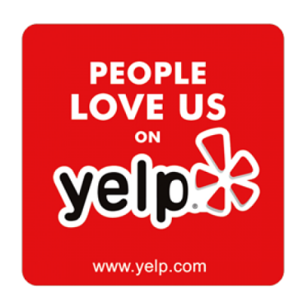 best of recommendations from Yelp!