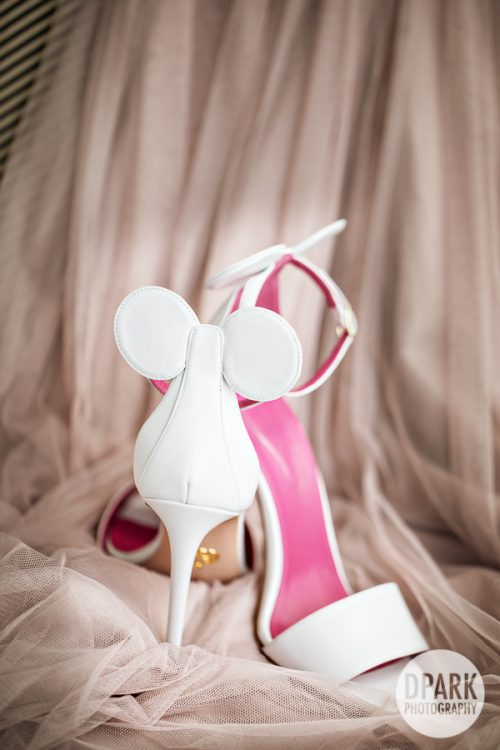 minnie-mouse-wedding-heels