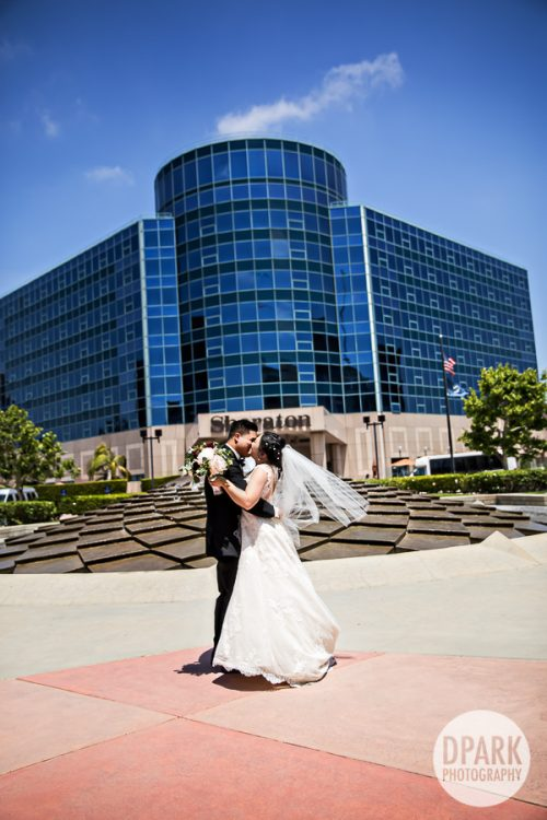 sheraton-anaheim-wedding-photography