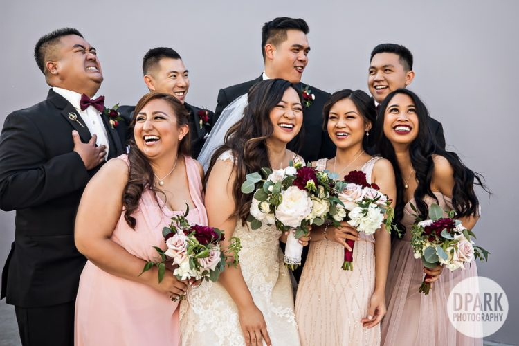 colony-house-anaheim-bridal-party-wedding-photographer