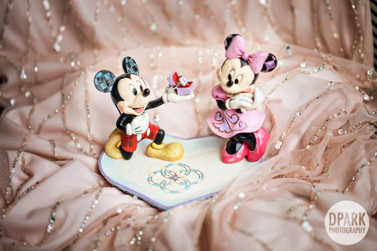 mickey-minnie-mouse-wedding-ring-holders-engagement