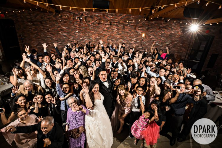 colony-house-anaheim-wedding-reception