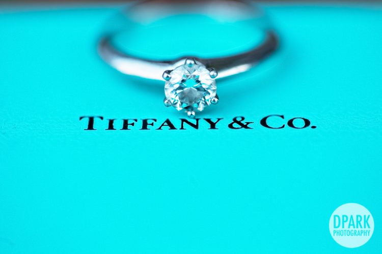 best-tiffany-and-co-engagement-ring-photo