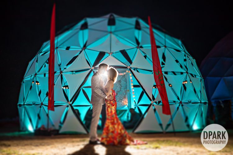 creative-best-music-festival-engagement-photography