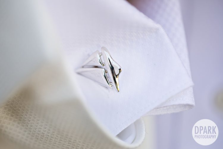 groomsmen, accessories, gifts, ideas, inspiration