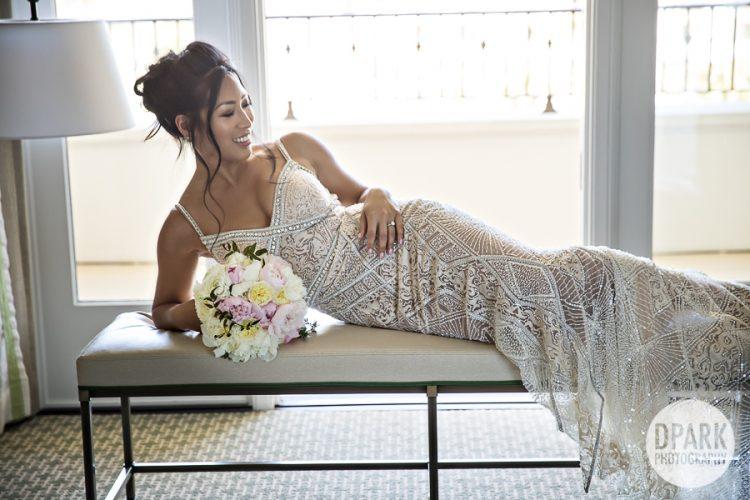 bridal, florals, accessories, makeup, hair, floral, bouquet, blush, gold