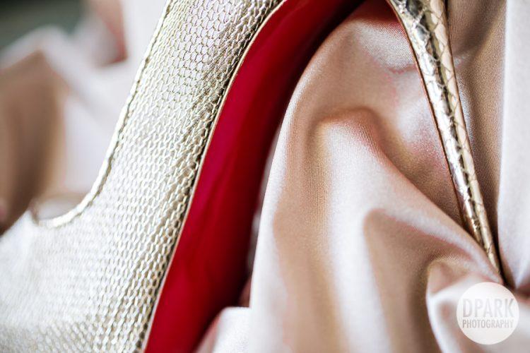 blush, loubouin, accessories, shoes, bride, bridal, gold, wedding