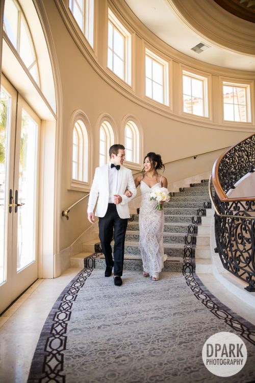 wedding, photography, bride, groom, ideas, inspiration, love, Mission Basilica San Juan Capistrano