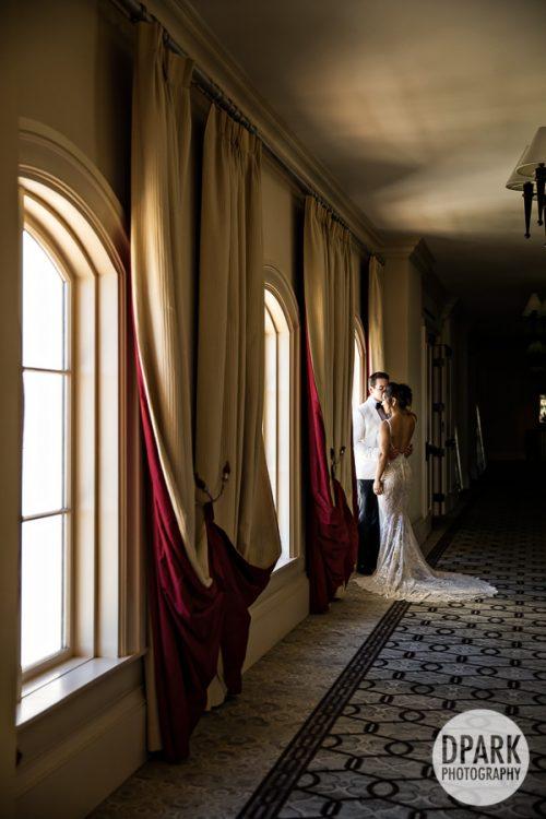 wedding, photography, bride, groom, ideas, inspiration, Mission Basilica San Juan Capistrano