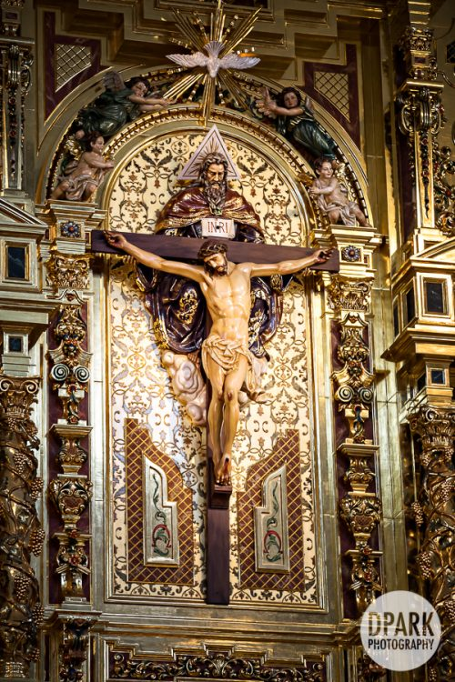 ceremony, church, venue, wedding, catholic, Mission Basilica San Juan Capistrano
