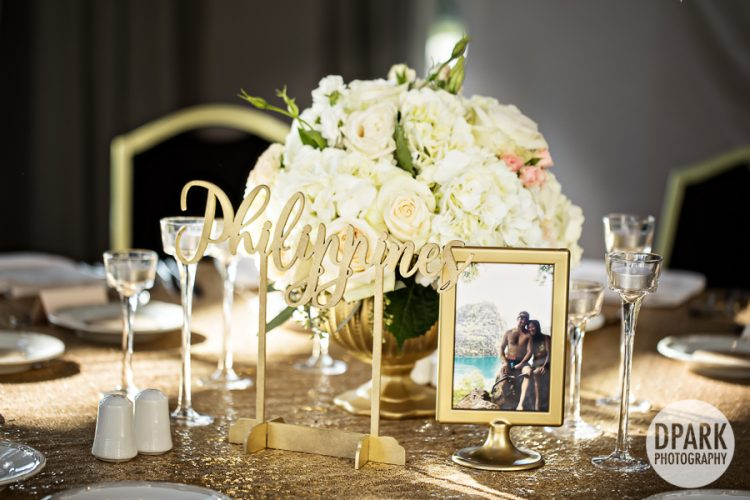 Monarch Beach Resort Club, reception, venue, travel, photography, photographer, monarch, beach, resort, details, wedding, tables cape, table, setting, inspiration, ideas, floral, bouquet, centerpiece, gold, blush, ivory, neutral, champagne