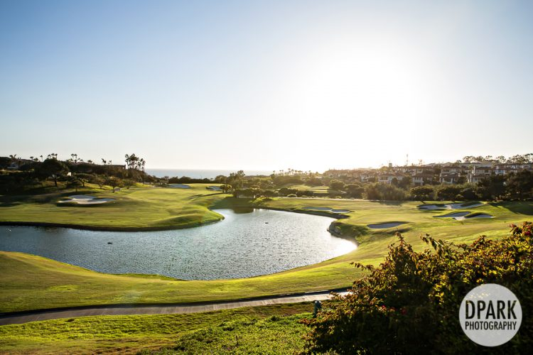 Monarch Beach Resort Club, reception, venue, monarch, beach, resort, details