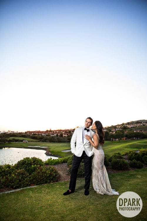 Monarch Beach Resort Club, wedding, bride, groom, photography, photographer, monarch, beach, resort, destination