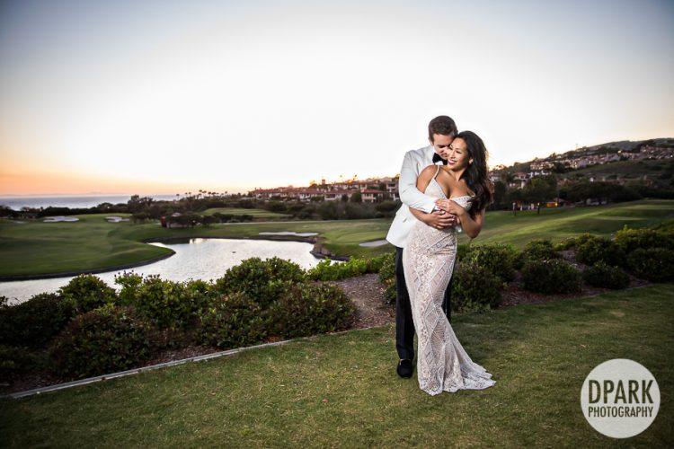 Monarch Beach Resort Club, wedding, bride, groom, photography, photographer, monarch, beach, resort, destination