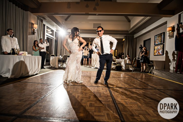 Monarch Beach Resort Club, dance, wedding, photography, bride, photographer, reception